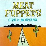 Live in Montana (1999)