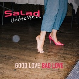God Love Bad Love