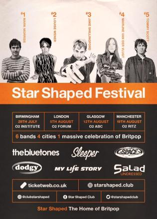 star-shaped-festival